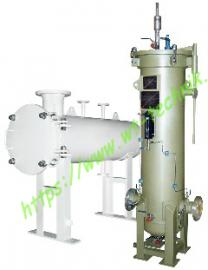 PECOFacet航空燃油系统FA-628-2固体颗粒滤芯【唯特特价】