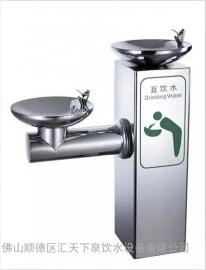 �p�P直�水�C 直�水�_