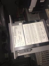 �W美�M口ALLDOS膜片式�量泵227-2000 A99/V43