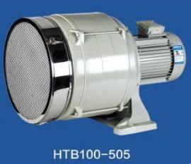 中压风机,HTB透浦式多段鼓风机HTB100-505