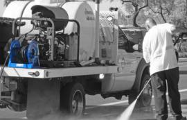 美国COXREELS考克斯 工业卷管器 电动卷管器 TMP-N-350