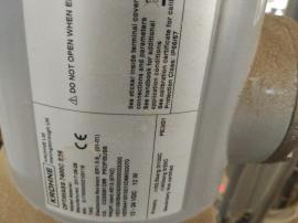 欧美进口WEBER检测器3201.03.NMA 24VDC