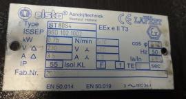 欧美进口IMO轴密封142299