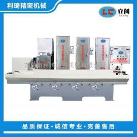 �送式水磨自�永��z�C 多功能自�由肮�CLC-ZL300-4