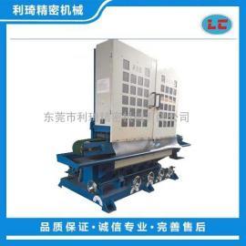 平面水磨机 不锈钢平面水磨机东流影院 水磨拉丝机LC-C315-5