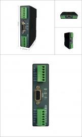 工业级 光电隔离器 RS485/RS422 协议转发隔离模块