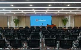 室内展厅全彩P2.5LED电子屏幕公司优惠价