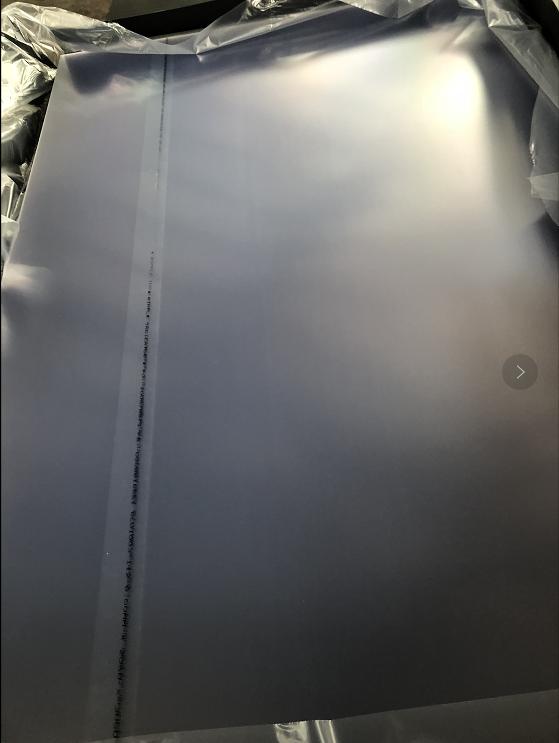 沙伯基础工业-Lexan-ulg1003光学级pc板材
