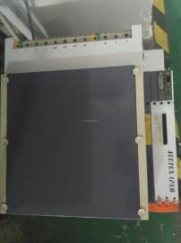 贝加莱ACOPOS128M伺服驱动器8V128M.00-2快速维修