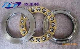 双列推力球轴承 fgj轴承代理商