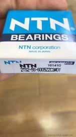 NTN 2TS2-5S-6005ZZC3#01 阿尔卡特真空泵轴承