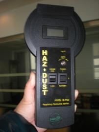 EDC�代豪�{特HD1100便�y�底质椒�m,�M口粉�m�xHD1100