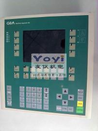 6AG1635-2SB01-4AC0(C7-635)按�I面板�F�,西�T子�|摸屏配件
