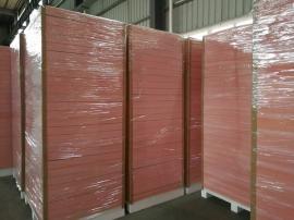 酚醛保温板的使用年限,酚醛泡沫制品的应用环境