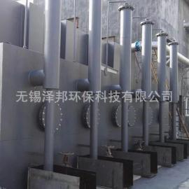 FA净水器全自动净水器一体化净水器