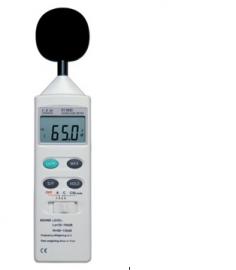 噪音�LB-8850