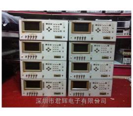 HP 4278A 电容计二手