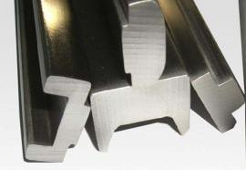 303不锈钢异型钢支持来图定制低价销售