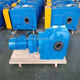 KZ47-102-Y0.37KW-H1-90�X��p速�C