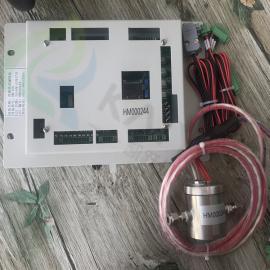 高温高湿HM-200在线模块式烟气湿度仪