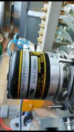 欧美进口SAMSON气动薄膜调节阀执行机构3271 01700 FE