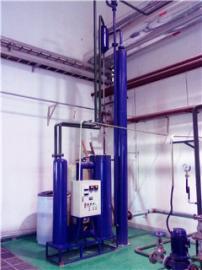 YJX全自动解吸式除氧器