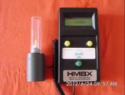 美国HMBX豪纳特总代现货细菌生物检测仪
