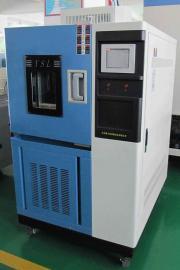 shengs/圣试高温恒温恒湿箱老化箱品质保障