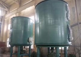 焦磷酸钠烘干机