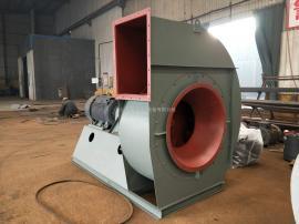 热销Y5-51D式锅炉风机|4-55KW火力发电站锅炉引风机|齐鲁安泰