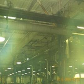 美国孟莫克润滑油雾/酸雾除雾器