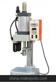 �舛�冲床铆压机小型�毫�C单柱�庋够�台式�馄』�HK-C01