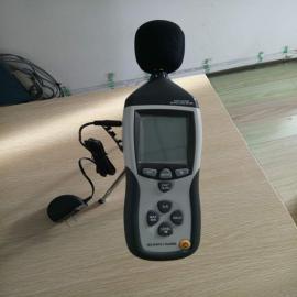噪音�LB-ZS51噪音音量�y量
