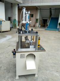 弘辉科技HK-C01小型气动压装机,轴承压入,铆合气压机