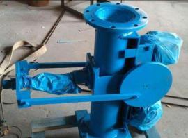 FYDN系列自动管道矿浆取样机