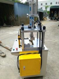 HK-02�舛�增压压装机,小型�舛��毫�C,1吨2吨�舛�增压压床