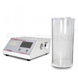PET塑料瓶密封测试仪