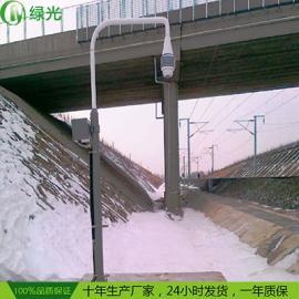 �G光 MC80 超�波降雪�O�y�x 智能雪深�O�y�x
