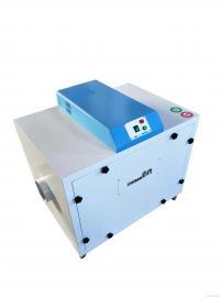 激光雕刻烟雾净化器 激光切割烟尘处理过滤器激光打标除烟去味机