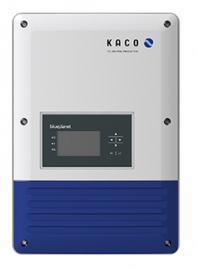 德国KACO光伏逆变器