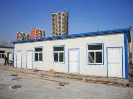梁溪彩钢板活动房销售商-梁溪彩钢板活动房生产商