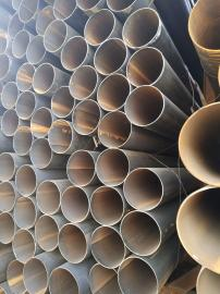 新平焊管/焊管批发价