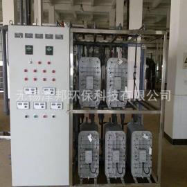 厂家生产专业制造电渗析 电渗析器 电渗析装置 电渗析设备