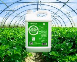 加百列 微生物肥料 生物肥 EM菌