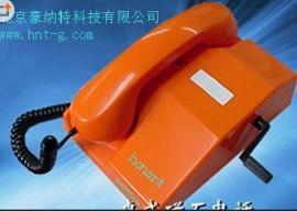 HNT-HC1磁石电话机
