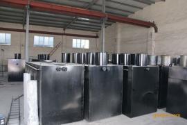 生物制药废水处理设备经销商