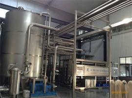 印刷水墨污水处理设备图集