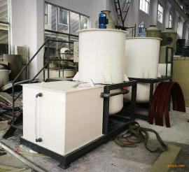油漆污水处理设备经销商