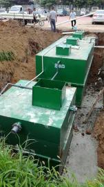专业污水处理设备制造商