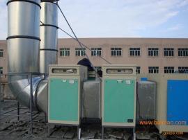 污水除臭设备报价